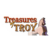 treasures-of-troy-game