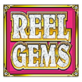 reel gems slot