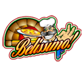 belissimo-slot-machine