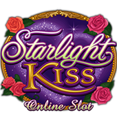 starlight-kiss-slot