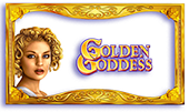 golden goddes slot
